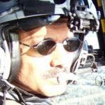 Cdr KP Sanjeev Kumar (Retd)