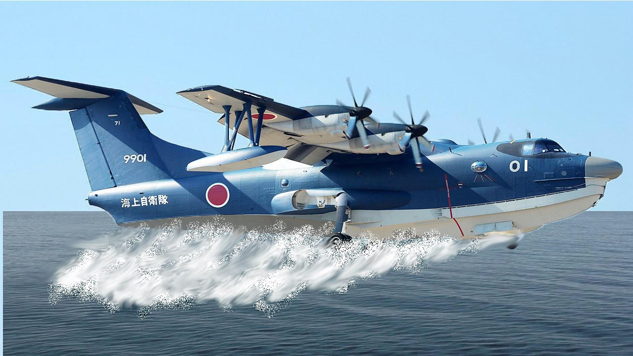 "Defence Cooperation with Japan Needs to Move from  ""US-2"" to ""We-Two"""
