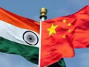 New India-China Military Hotline to Become Operational Between DGMO and Western Theatre Command