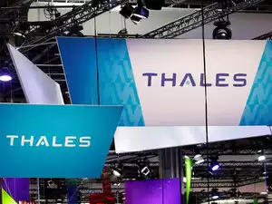 Thales to Expand Presence in India, Says France Supports Company's Resolve to Share Critical Technology