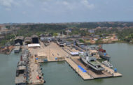 Goa Shipyard Constructing Advanced Warships to Bolster 'Make in India' Mission: CMD Nagpal