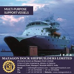 mazagon-doc-ship-builders