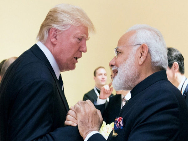 US President Donald Trump's maiden India visit in limbo; no final word from White House, says ambassador