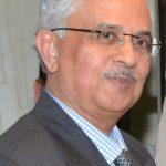 Jayant Umranikar