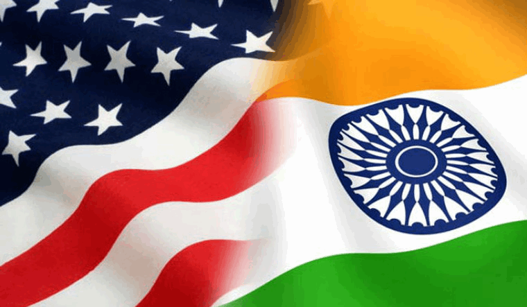 'Forthcoming deals can transform US-India security partnership'