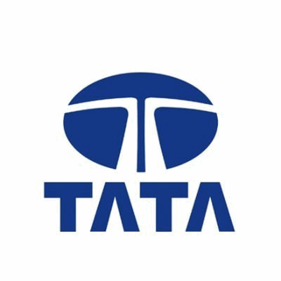Tata's New Defence Subsidiary Opened in Hyderabad
