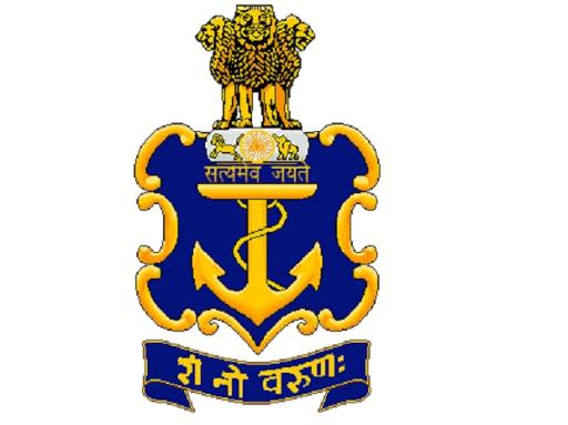 Indian Navy Sets Up Quarantine Camp at Vishakhapatnam