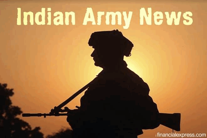 After LMGs, Indian Army will Soon Get Close-Quarter-Battle Carbines