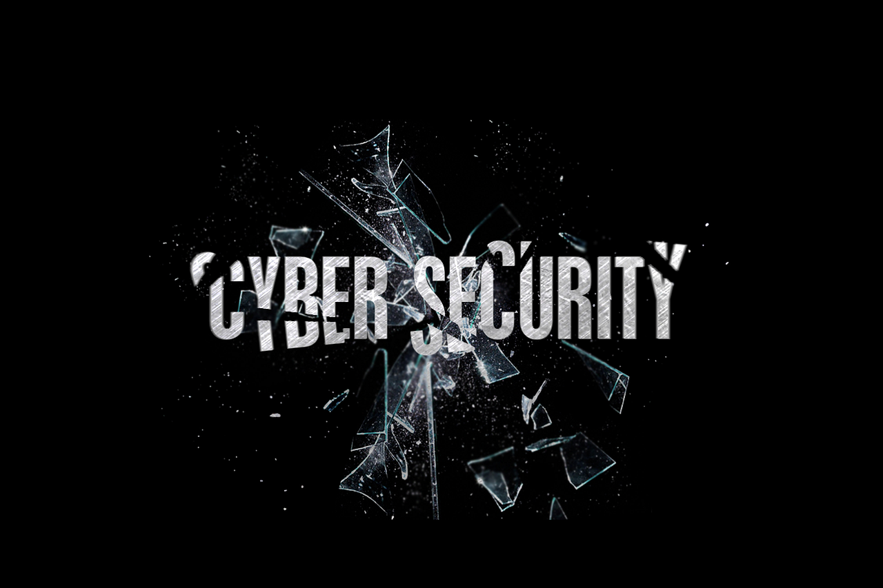 Cyber Security: Need for a Comprehensive National Policy