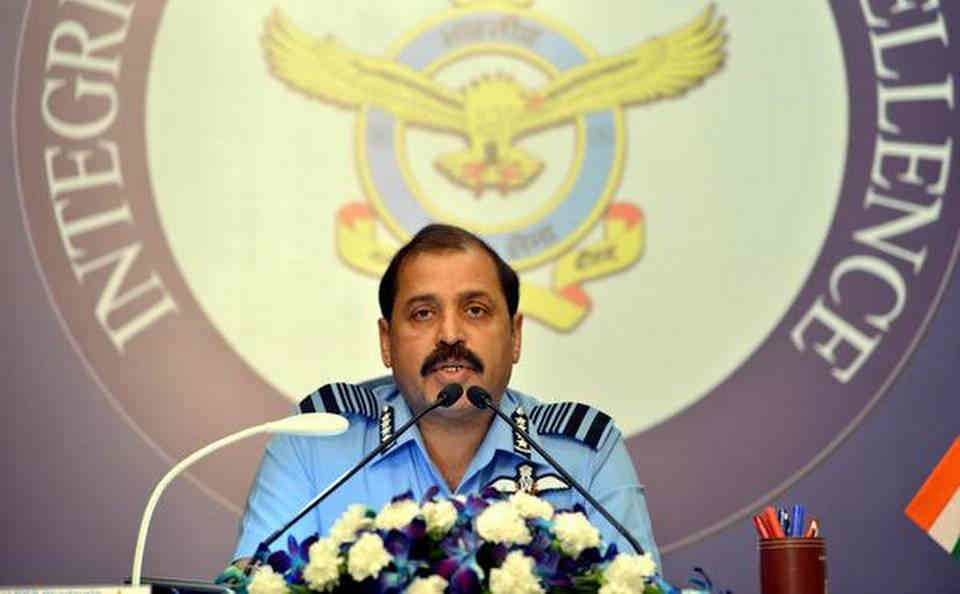 Kuwait does not Support any Interference in India's Internal Affairs: MEA