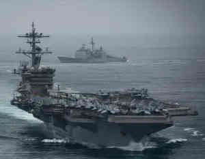 Eight Leadership Lessons from the Navy Carrier Captain's Case