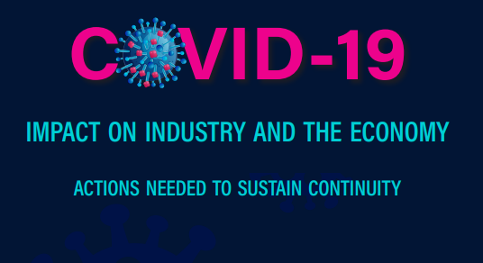Economic Impact of Covid-19: recommendations on Ease of Doing Business