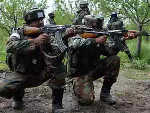 Over 40% of Defence MSMEs Face Closure Within 3 Months