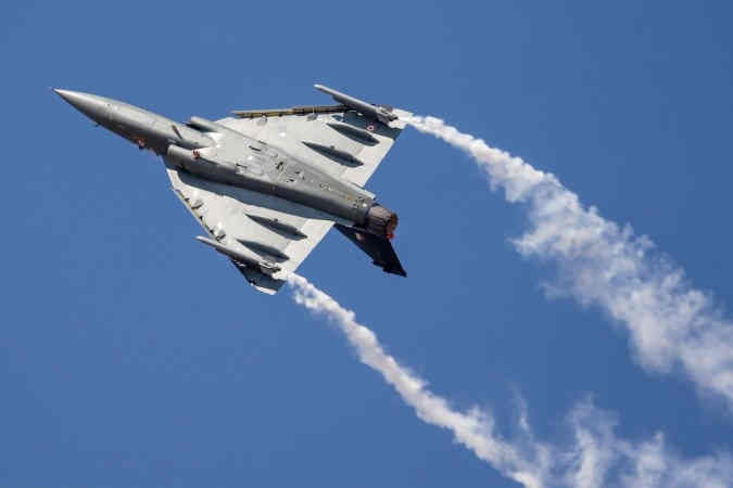 Defence Minister Rajnath Singh Calls for India to Become a Net Exporter of Technology as DRDO Celebrates National Technology Day