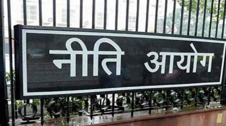 Revive Work on Biological Defence Programme: NITI Aayog Member to DRDO