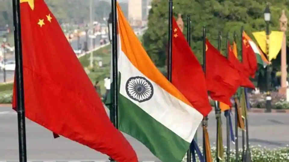 India Building Defence Facilities in Galwan Valley Region of Aksai Chin: Chinese Media