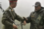 China Now Lays Claim on Bhutan's Territory, Thimphu Counters Beijing's Move