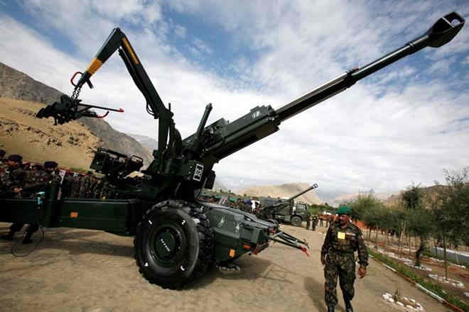 India-Russia Military Relations: Delay in Ka-226T Project and SPAD Gun Missile System Raised During Talks