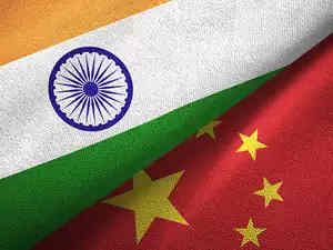 India-China Border Standoff: Articulate National Security Strategy and Clearly Define Approach in Dealing with Geopolitical challenges