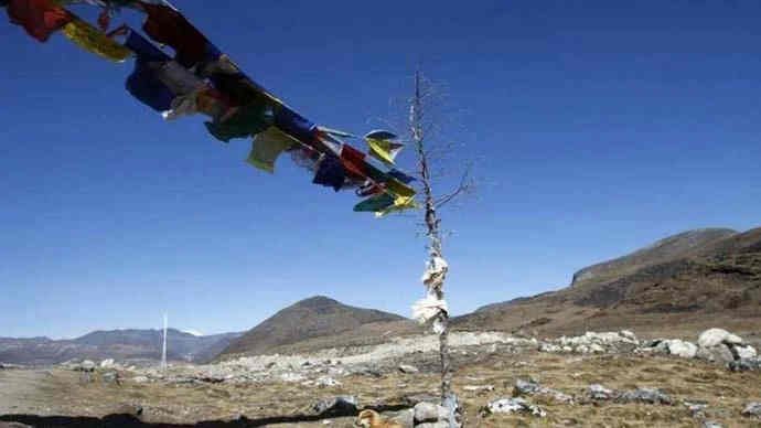 How India can Combat Chinese Guile in Ladakh