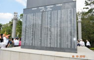 Part 2: Lessons IPKF Debacle Sri Lanka-A Foray without Hope