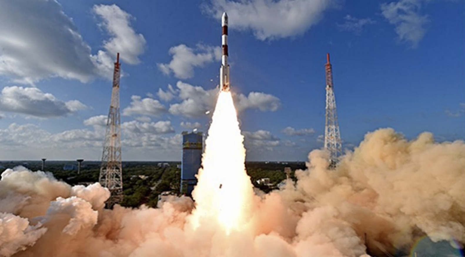 India and Its Outer Space Ambition: First Crewed Mission in 2021 And Geopolitics – Analysis