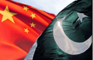 Sino-Pak Nexus: Collusivity and Beyond