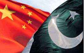 Sino-Pak Nexus: Collusivity and Beyond