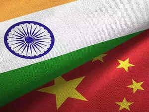 China's Quest to Grab Land Undercut 3 Decades of Efforts to Build Mutual Trust: C Raja Mohan