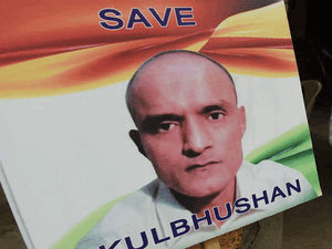 Pakistan did not Give Unhindered Consular Access to Kulbhushan Jadhav, Says India