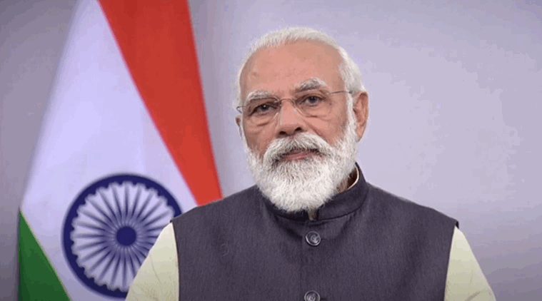 PM Modi: Multilateralism Needs to Represent Reality of Contemporary World