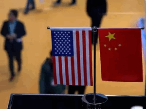 US-China Cold War: Experts Warn that the Two World Powers are Entering Dangerous Territory