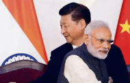 We Expect China to Ensure Restoration of Peace: MEA
