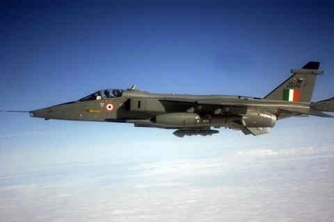 Explained: What the Deployment of Jaguar Fighters in Andaman And Nicobar Islands Means