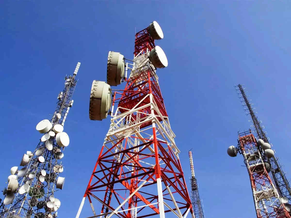 Boycott China: Homegrown Telecom Companies Caution India on Trade Ties with Other Countries