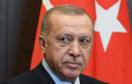 'India Needs to be Cautious When Dealing with Turkey'