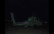 IAF Carrying Out Intensive Night-Time Operations Over Eastern Ladakh