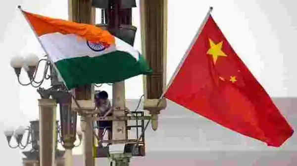 Indian, Chinese Troops Complete Disengagement at Most Border Locations, Says China