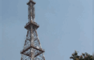 Nepal's Cable TV Operators Switch off Signals of Indian News Channels Except Doordarshan