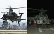 Countering IAF Apaches? China Touts Deployment of Attack Helicopters