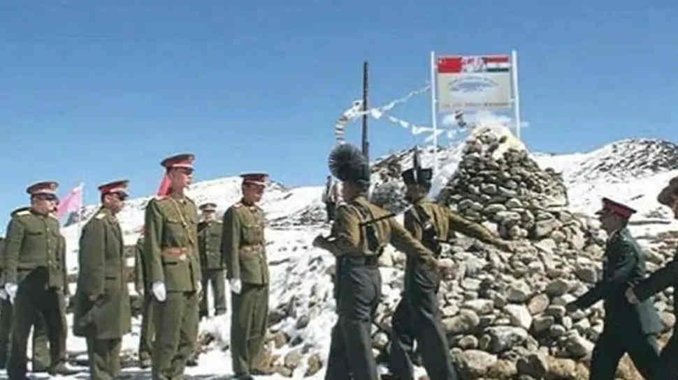 Indian Army's Big Edge Over China in Eastern Ladakh, 35,000 Troops Acclimatised to High Altitude, Cold