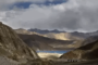 How PM Modi Called China's Bluff in Ladakh, Writes Shishir Gupta