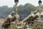 Top Indian, Chinese Generals to Meet Tomorrow as Talks Enter Crucial Stage