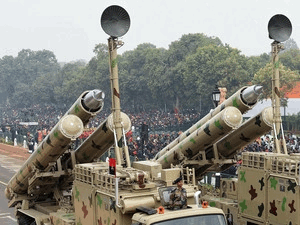 DPIIT to Soon Approach Cabinet for 74 pc FDI Through Auto Route in Defence :Sources