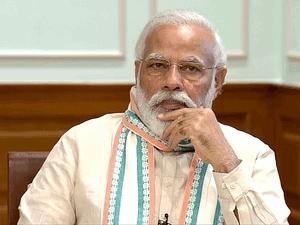 PM Narendra Modi Appoints Seasoned Envoys to Man India's Kabul, Dhaka Missions
