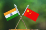 Beijing Unilaterally Trying to Change Status Quo from India to Bhutan to South China Sea: Japan