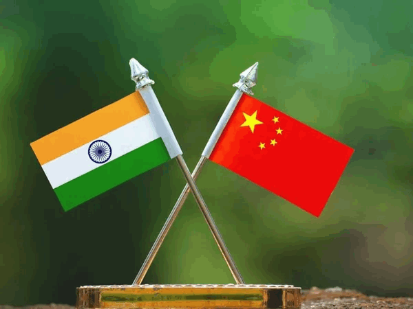 Eastern Ladakh Row: India-China Military Talks Begin in Chushul to Deliberate on Disengagement of Troops