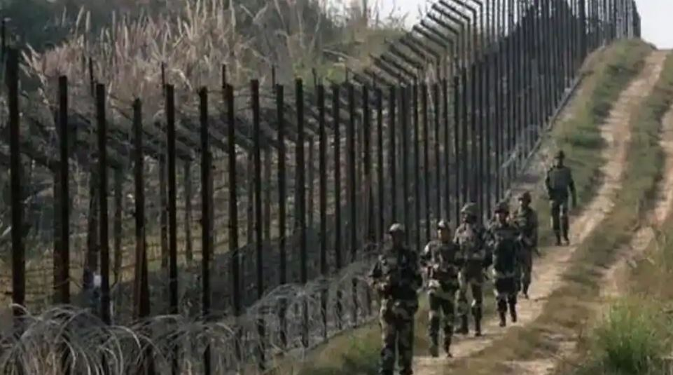 Pakistan may deploy Chinese UAVs at LoC to create unrest in Jammu and Kashmir