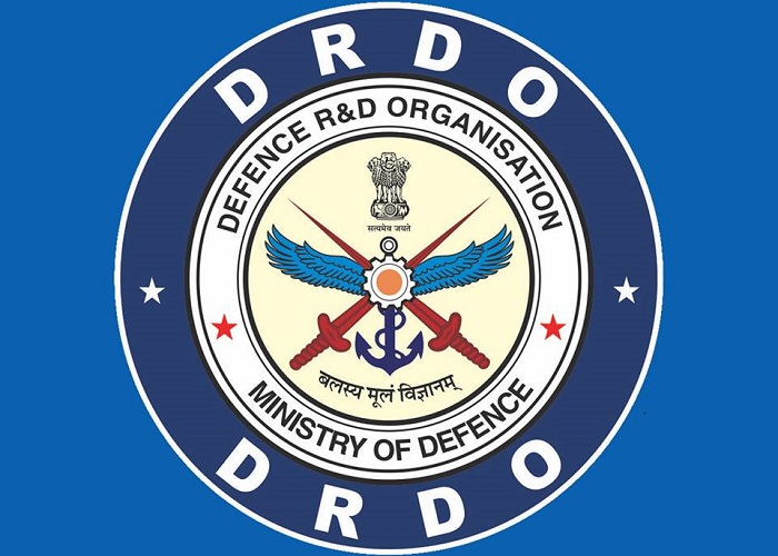 DRDO Provides List of 108 Systems for Development by Indian Industry