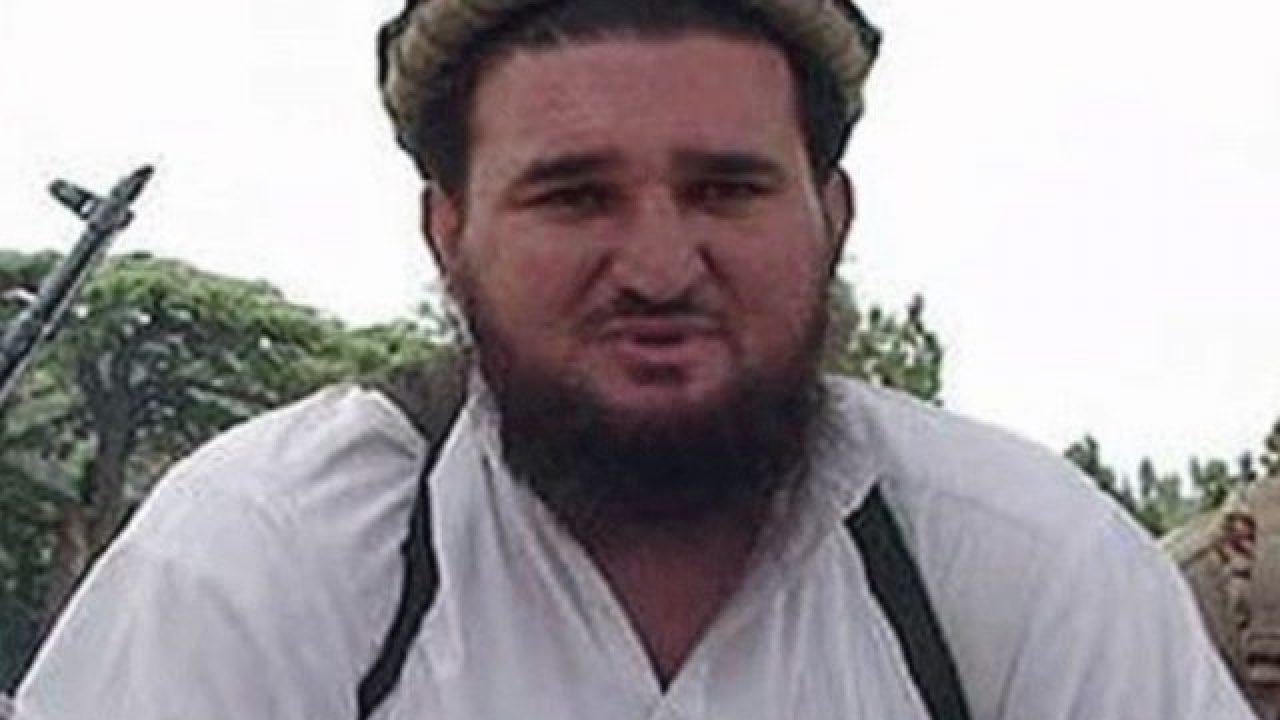 Pak Army operates death squads: Ehsanullah Ehsan